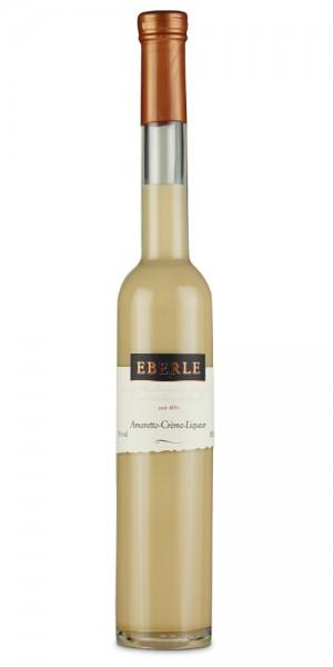 Amaretto-Crème-Liqueur 0,35 L