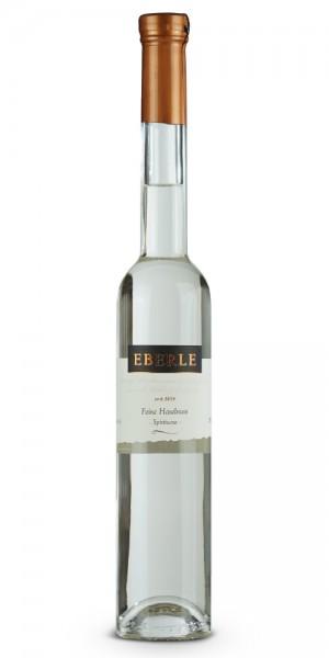 Feine Haselnuss Spirituose 0,35 L