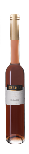 Himbeer-Likör 0,35 L
