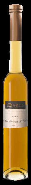 Alter Weinbrand V.V.S.O.P 0,35 L