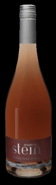 Rotling Secco Dt. Perlwein Trocken 0,75 L