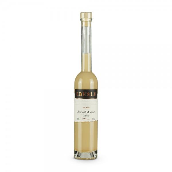 Amaretto-Créme-Liqueur 0,1 L