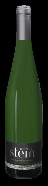 Riesling Auslese Trocken 0,75 L